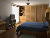 Dormitorio-recamara-a.jpg