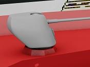 F-100 asi se hizo y asi lo teneis que hacer-wip-canon-9.jpg