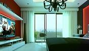Un Dormitorio-0122.jpg