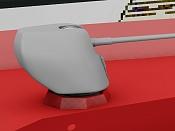 F-100 asi se hizo y asi lo teneis que hacer-wip-canon-10.jpg