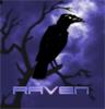ayuda con mi avatar-raven.jpg