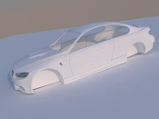Cartagena speed  wip  -clay.png