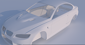 Cartagena speed  wip  -update_clay.png