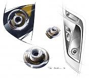 Cartagena speed  wip  -bmw-vision-efficientdynamics-interior-design-sketch-09-lg.jpg
