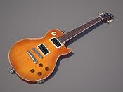 Guitarra Slash-prueba3.jpg
