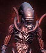 alien-alien_zsketchth.jpg