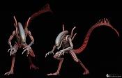alien-alien_pose2.jpg