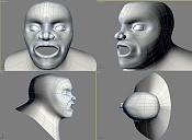 practica de loops-primer-modelo-humano1.jpg