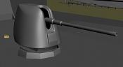 F-100 asi se hizo y asi lo teneis que hacer-canon2.jpg