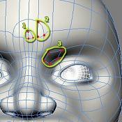 practica de loops-primer-modelo-humano1_revshaz.jpg