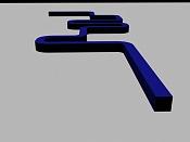 Iluminar el interior de este   pasillo  -f1.jpg