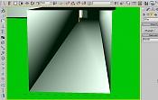 Iluminar el interior de este   pasillo  -f3.jpg