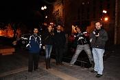 Quedada en Zaragoza   -ante-el-cesar.jpg