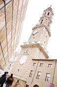 Quedada en Zaragoza   -bajo-la-seo.jpg