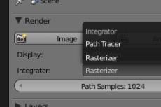 Blender 2 5x  alphas hasta 2 55 beta -sin-titulo.jpg