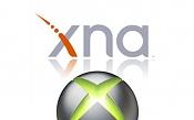 Proyecto fin de carrera  XNa-xna.jpg