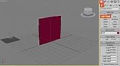 Lograr Material Vidrio en Vray Mental ray y Standar-1.jpg