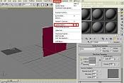 Lograr Material Vidrio en Vray Mental ray y Standar-2.jpg