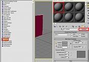 Lograr Material Vidrio en Vray Mental ray y Standar-3.jpg