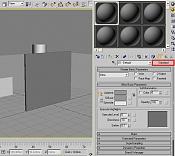 Lograr Material Vidrio en Vray Mental ray y Standar-11.jpg