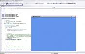 Proyecto fin de carrera xna-leccion1_4.jpg