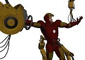 ironman wip-diffuse.jpg