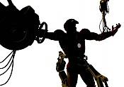 ironman wip-rim1.jpg