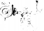 ironman wip-sombra.jpg