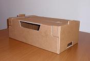 Modelar una caja de carton-foto_caja.jpg