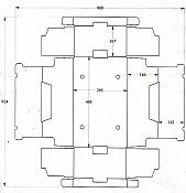 Modelar una caja de carton-plano_caja.jpg