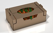 Modelar una caja de carton-caja_carton.jpg
