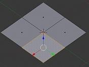 Modelar una caja de carton-dibujo00.jpg