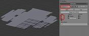 Modelar una caja de carton-dibujo01.jpg