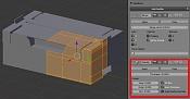 Modelar una caja de carton-dibujo02.jpg