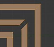 Modelar una caja de carton-dibujo03.jpg