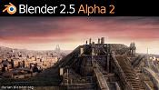 Blender 2 5x  alphas hasta 2 55 beta -splash.png