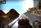 Proyecto fin de carrera xna-racing_game_full.jpg