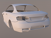 Cartagena speed  wip  -cars_clay2.png