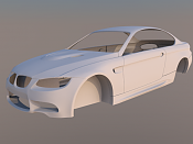 Cartagena speed  wip  -cars_clay3.png