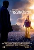 The Lovely Bones-the_lovely_bones_3827.jpg