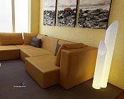 Freelance Infoarquitectura e interiorismo-proyecto-01_01_03.jpg