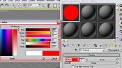 Tutorial VRay: Efecto de neon-4.jpg