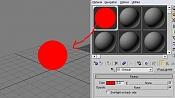 Tutorial VRay: Efecto de neon-6.jpg