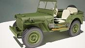 Jeep Willys en progreso-render5.jpg