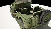 Jeep Willys en progreso-render6.jpg