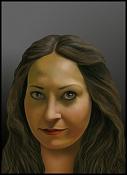 JLucena byluc-retrato-lourdes-final8x6web.jpg
