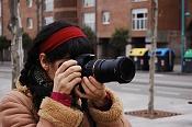 Quedada en Zaragoza   -hyda-tirando-fotos.jpg
