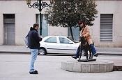 Quedada en Zaragoza   -hyda-no-encontraba-el-tiovivo.jpg