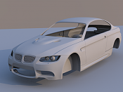 Cartagena speed  wip  -cars_clay5.png