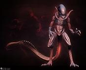 alien-alien_zsketch1.jpg